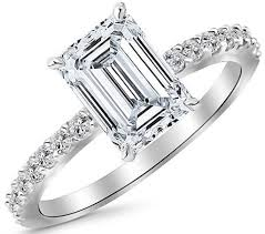 diamond shape diamond shape 101 how to choose the best diamond shape for your