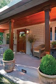Sconce Outdoor Lighting by 40 Best Lights Images On Pinterest Outdoor Lighting Outdoor