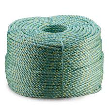 Awning Cord Cotton Awning Cord Cancord Inc