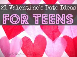cheap valentines day gifts for him valentines day ideas for cheap is the new