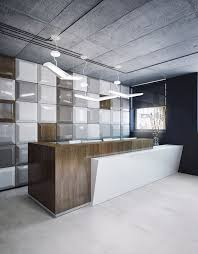 Reception Desks Modern 100 Modern Reception Desks Design Inspiration Reception Desk
