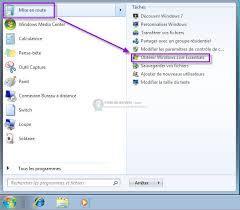 telecharger connexion bureau distance windows 7 windows live installer et configurer windows live mail le de