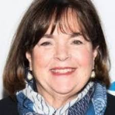 ina garten store the one ingredient ina garten refuses to buy at a store zergnet