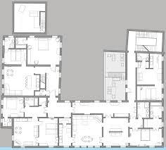 Palazzo Floor Plan Exclusive Rental Of Alighieri B Apartment In Sestiere Castello