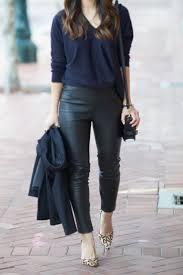 best 25 french women fashion ideas on pinterest beautiful