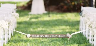 mariage original comment trouver une idée de mariage original grazia