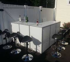 event furniture rental nyc other rental services from our team of event professionals