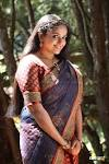 KAVYA MADHAVAN'S ASS,PUSSY,BREASTDIRTY VULGUR COMMENTS – Page