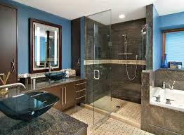 Enjoyable Ideas Master Bedroom With Bathroom Design  Photos - Master bedroom bathroom design
