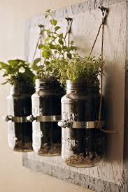 best 25 wall herb gardens ideas on pinterest diy pallet
