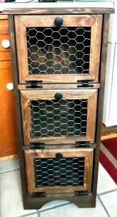furniture for kitchen storage vegetable storage kitchen potato storage vegetable storage cabinet