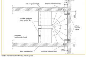 gewendelte treppen gewendelte standard treppen hieber beton
