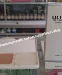 Bedak Ultima Ii Clear White products page 826 082 330 219 268 selamat datang di
