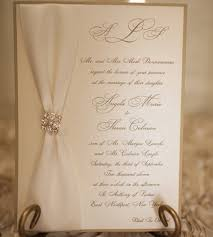 Wedding Invitations Long Island Long Island Wedding U0026 Event Planners Long Island Wedding