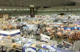 Woodworking Machinery Show by Taiwan Int U0027l Woodworking Machinery Show