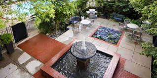 2 Bedroom Apartments For Rent In Maryland 20 Best Apartments In Bethesda Md With Pictures