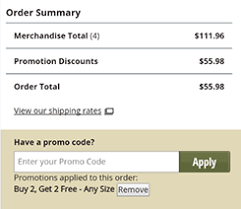 Shades Of Light Coupon Code Yankee Candle Coupons U0026 Special Offers Yankee Candle