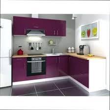 meuble cuisine laqué meuble cuisine laque noir comment nettoyer meuble laque simple