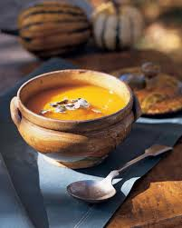 soup for thanksgiving thanksgiving soup recipes martha stewart
