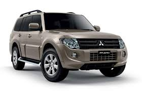 mitsubishi pajero old model 2013 mitsubishi pajero glx r review
