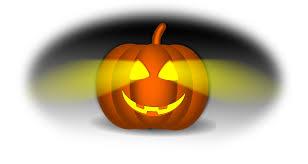 cute jack o lantern clipart halloween pumpkin clip art at clker com vector clip art online