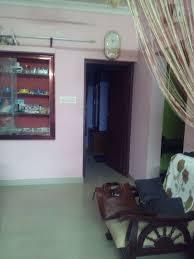 700 Sq Ft House 2 Bhk 700 Sq Ft House 3 Cent Land Manjummal Johny U0027s Realtores