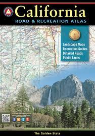 Map Of Usa Va Mapsof Net by Benchmark Maps U2014 Award Winning Atlases U0026 Maps Of The American West