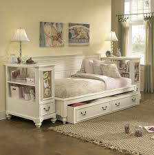 Antique White Bedroom Sets For Adults Bedroom Expansive Antique White Bedroom Furniture Carpet Decor