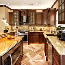 Ebay Used Kitchen Cabinets Kitchen Cabinets Ebay Home Kitchen Cabinet Handles Ebay Australia