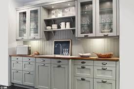 cuisine style cottage anglais cuisine style anglais cottage nivaply cuisine style anglais