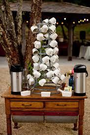 40 creative wedding drink bar u0026 station decor ideas drink bar
