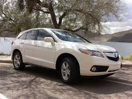 lexus gx vs acura rdx tflcar review lookup tflcar com automotive news views and reviews