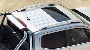 nissan qashqai panoramic roof features all new np300 navara pick up truck nissan
