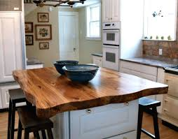 kitchen island with wood top kitchen island tops reclaimed wood kitchen island tops exquisite