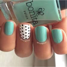 93 best nails on point images on pinterest nail designs nails