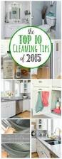 Cleaning Tips For Home by How To Remove Burnt Food From Pots Clean And Scentsible