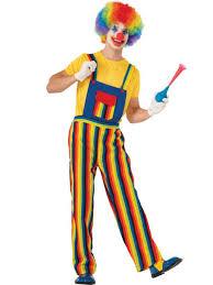 deluxe male ringmaster costume mens circus fancy dress lion clown costume la circus mens fancy dress male