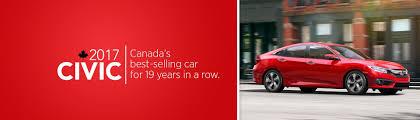 nissan canada saint john nb honda dealership moncton nb used cars moncton honda