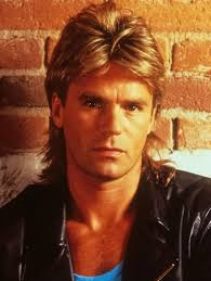 bi level haircut pictures the 15 most amazing celebrity mullets of all time slightly viral