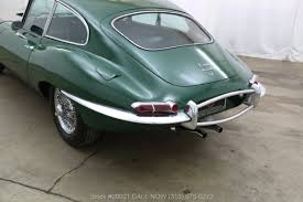 maserati gransport body kit 1968 jaguar xke series 1 5 fixed head coupe beverly hills car club