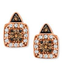 diamond earrings diamond earrings macy s