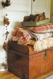 565 best fall home decor images on pinterest home tours decor