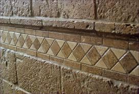 furniture glass tile kitchen backsplash turkish travertine tile