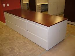 Home Office Furniture Nyc by Citigroup Office Furniture Ct Ny Ma Nyc New York Nj