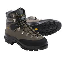 asolo womens boots uk asolo aconcagua tex mountaineering boots for save 42