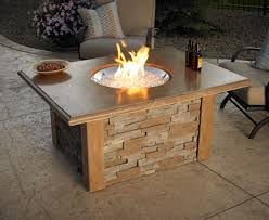homemade fire pit table 9 best firepit images on pinterest backyard ideas fire pit