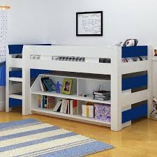 Childrens Bedroom Furniture Cheap Prices Best 25 Kids Mid Sleeper Ideas On Pinterest Mid Sleeper With