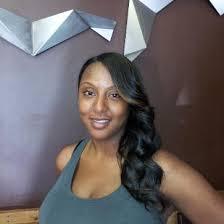 www savadshair com savads hair studio custom wig hair extension
