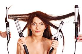 best curling wands for short hair heat curls 10 heatless hairstyles for stylish girls on the go