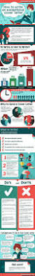 Job Resume Guide by Best 20 Job Cover Letter Ideas On Pinterest Cover Letter